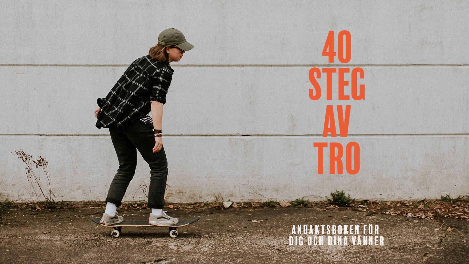 40StegAvTro_Förbeställning Webb Banner