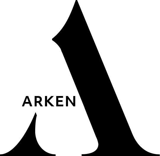 Arken_01 (svart)
