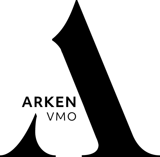 arken-logo