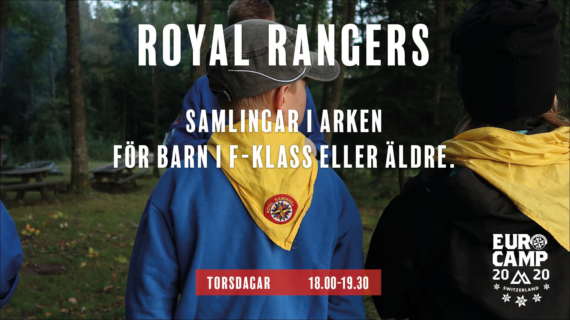 royal-rangers-eurocamp
